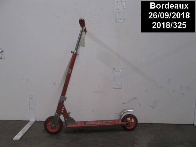 2018/325