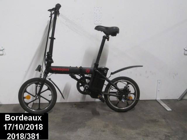 2018/381