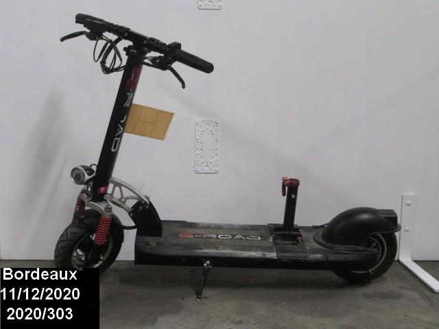 2020/303
