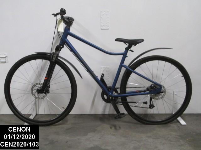 CEN2020/103