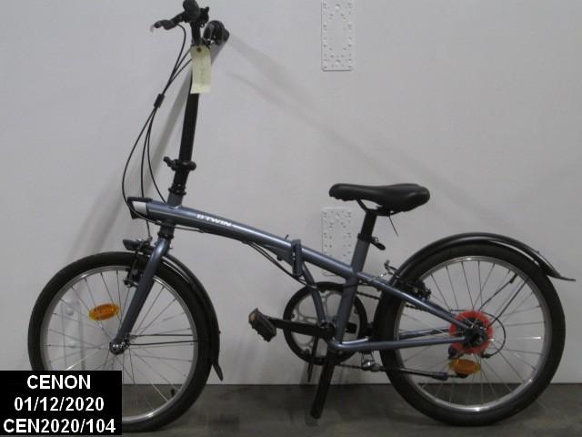 CEN2020/104