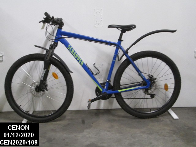 CEN2020/109