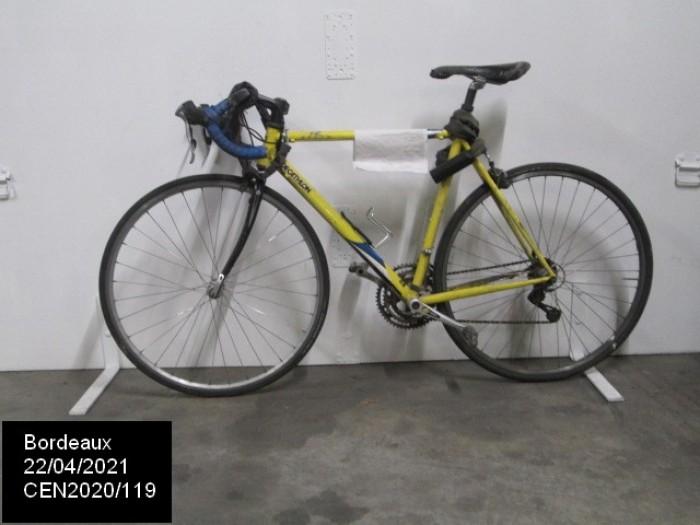 CEN2020/119