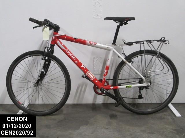 CEN2020/92
